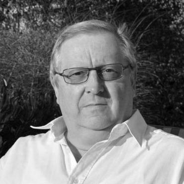 Henrik Oldenburg